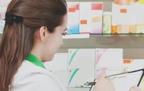 רשלנות רפואית חמורה: רופאת שיניים תפצה מטופלת בכרבע מיליון שקלים